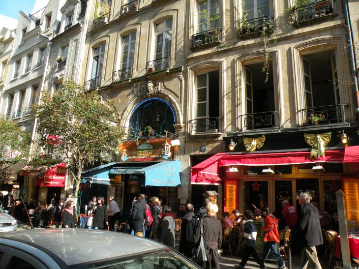 http://www.itineraire-metro.fr/photos-villes/paris2009/090315/maxi/DSCN2452.JPG